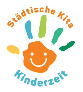 Kinderzeit Buchholz